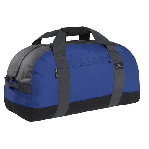 Eagle Creek No Matter What Duffel Bag Large Pacific Blue