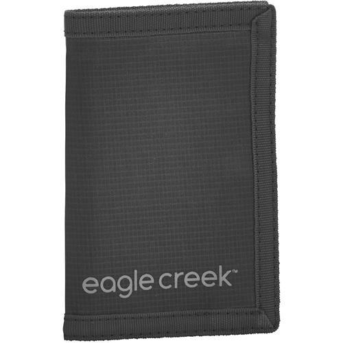 Eagle Creek : Picture 1 regular