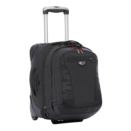 Eagle Creek Traverse Pro 19 Wheeled Carry-on Luggage