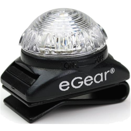 eGear Guardian Safety Light