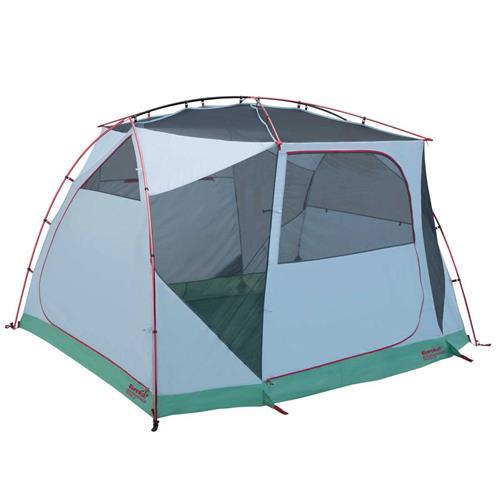 Eureka X Loft 4p Tent 4 Person 3 Season 50 00 Rebate Gear Up  sc 1 st  Yard and Tent Photos Ceciliadeval.Com & Eureka 4 Person Tent - Yard and Tent Photos Ceciliadeval.Com