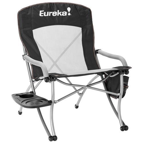 Eureka : Picture 1 regular