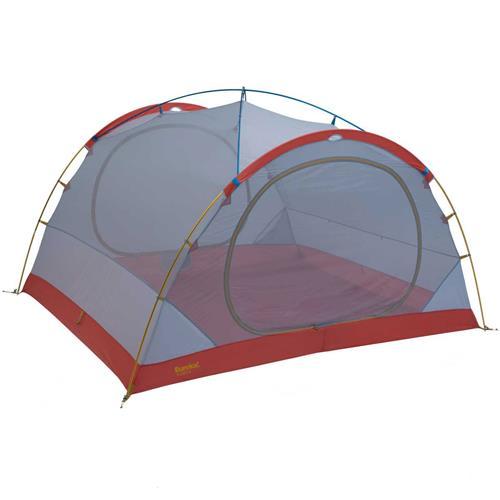 Eureka X-Loft 4 Person Tent