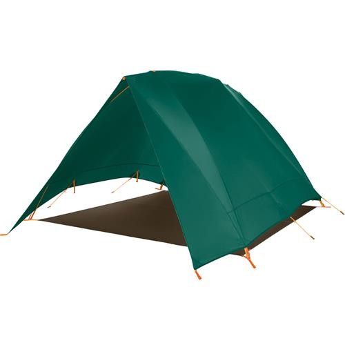 Eureka Footprint for Timberline SQ 4XT / Outfitter 4