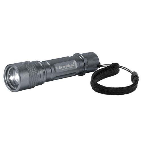 Eureka NiteGUIDE 210 LED Flashlight