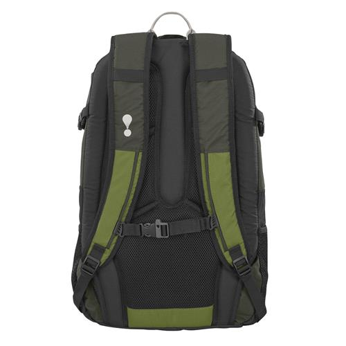 Eureka Panther Peak 30L Pack