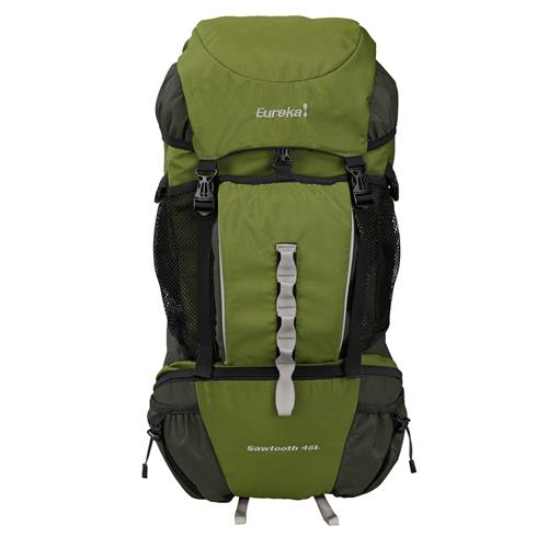 Eureka Sawtooth 45L Pack
