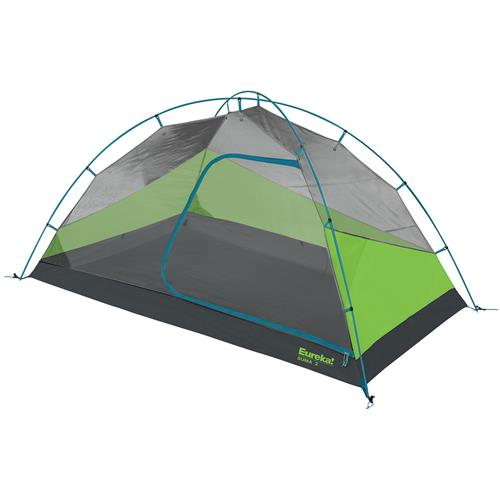 Eureka Suma 2 Person Lightweight Backpacking Tent