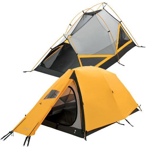 sc 1 st  SunnySports & Eureka AlpenLite XT Tent