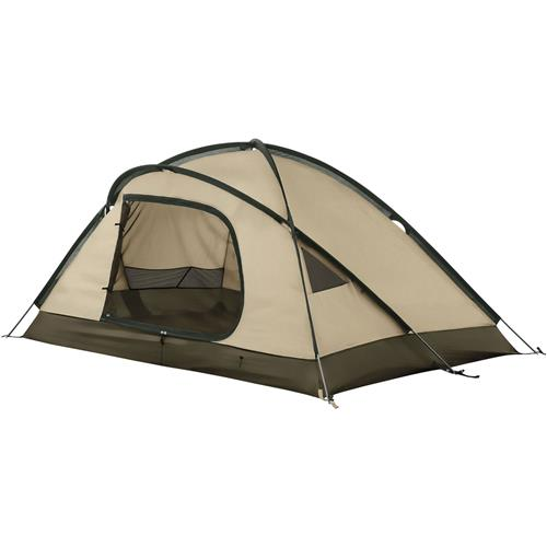 sc 1 st  Sunny Sports & Eureka Down Range 2 Tent