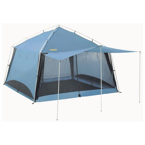 Eureka Northern Breeze Shelter