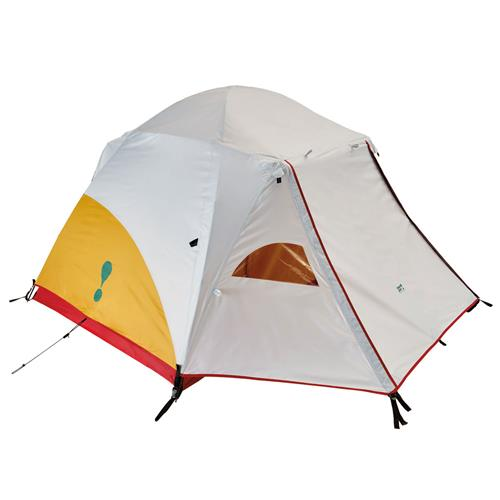 sc 1 st  SunnySports & Eureka Suite Dream 4 Tent