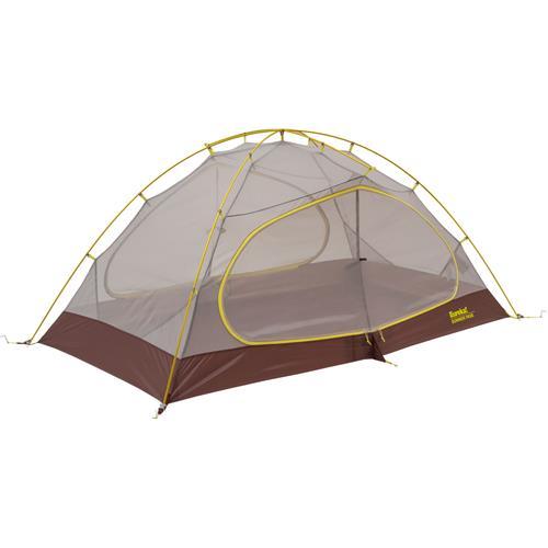 Eureka Summer Pass 3 Person Tent