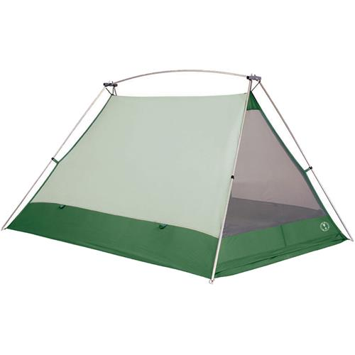 Eureka Timberline Picture 1 regular  sc 1 st  Sunny Sports & Eureka Timberline 4 Tent