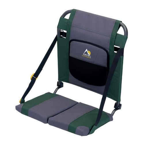 GCI Outdoor SitBacker Seat