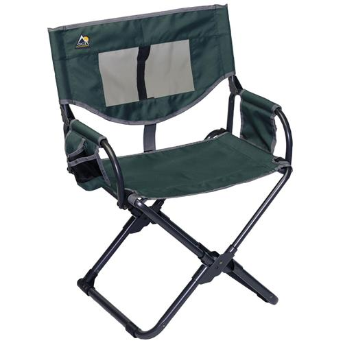 GCI Outdoor Xpress Lounger