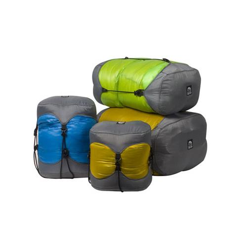 Granite Gear Air Compressor - Assorted Colors