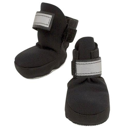 Granite Gear Endurance Dog Booties (2)