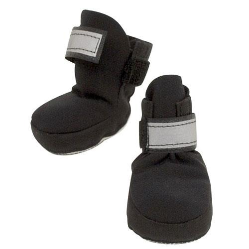Granite Gear Mush Dog Booties (2)