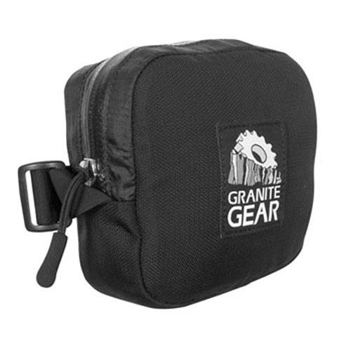 Granite Gear Pack Harness Pocket - Belt