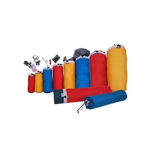 Granite Gear Toughsack - Assorted Colors