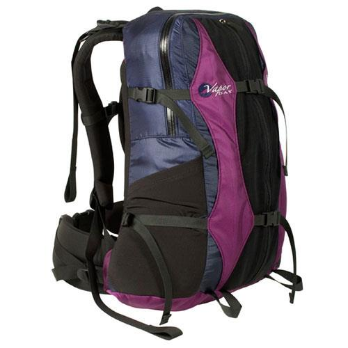 Granite Gear Vapor Day Ki Backpack for Women