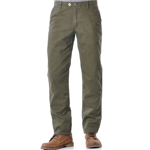 Gramicci Christopher Creek Pant for Men