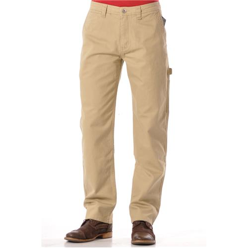 Gramicci Shiloh Pant for Men