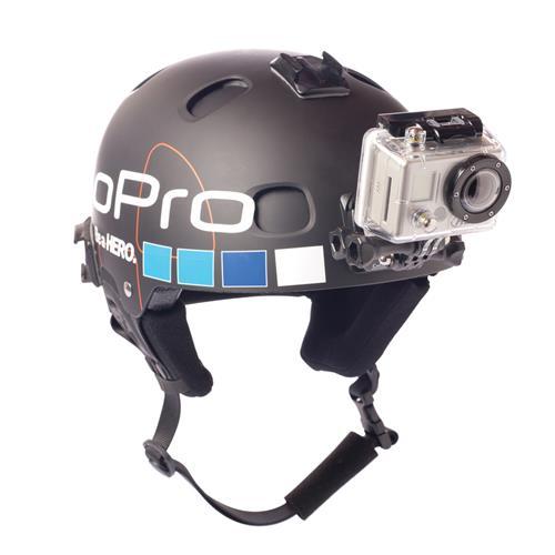 GoPro : Picture 1 regular