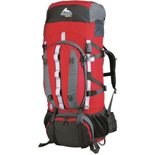 Gregory Denali Pro 105 Pack Large