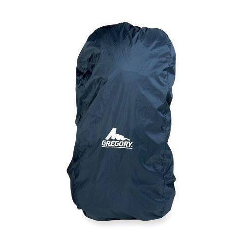 Gregory Rain Cover for Pack Medium