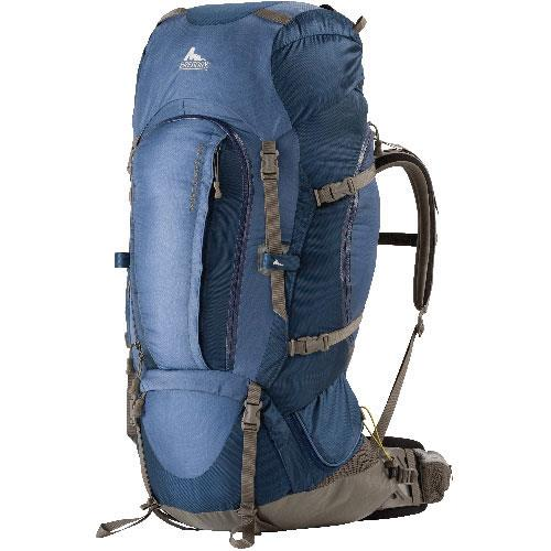 Gregory Whitney 95 Pack Large Trinidad Blue