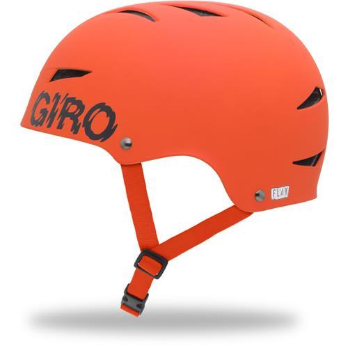 Giro : Picture 1 regular