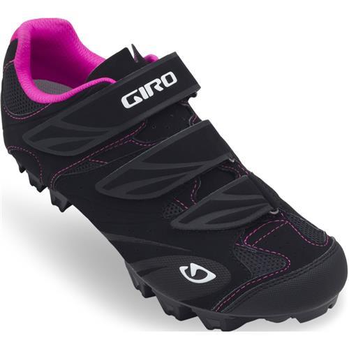 Giro Riela Cycling Shoes for Women