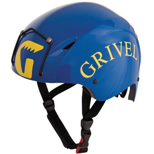 Grivel : Picture 1 regular