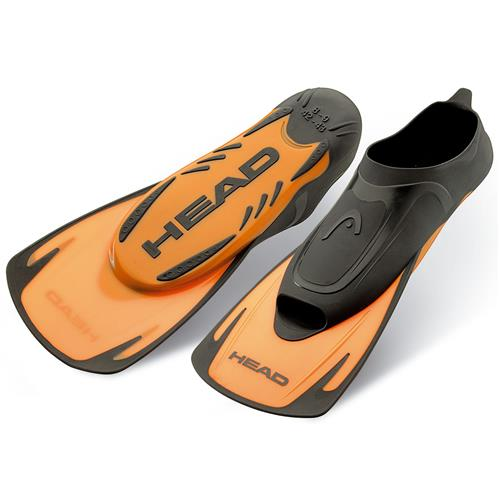 Head Swim Fin Energy Training Fins