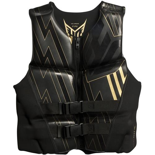 HO Sports System Men's CGA Vest