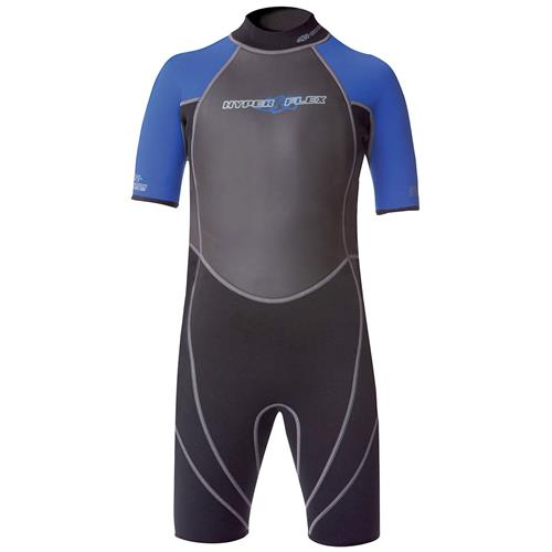 Hyperflex Access Junior's 2mm Spring Suit