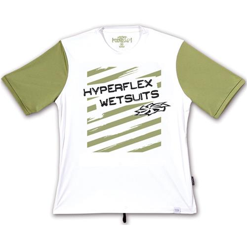 Hyperflex by Henderson : Picture 1 regular