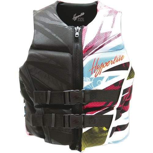 Hyperlite Women's Ambition Neo Vest