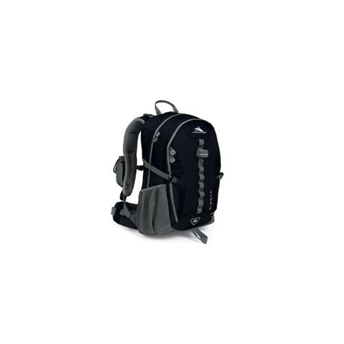 High Sierra Cirque Backpack
