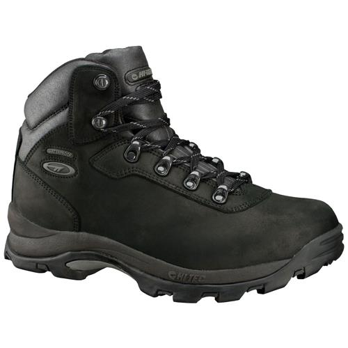Hi-Tec Altitude IV Hiking Shoes for Men