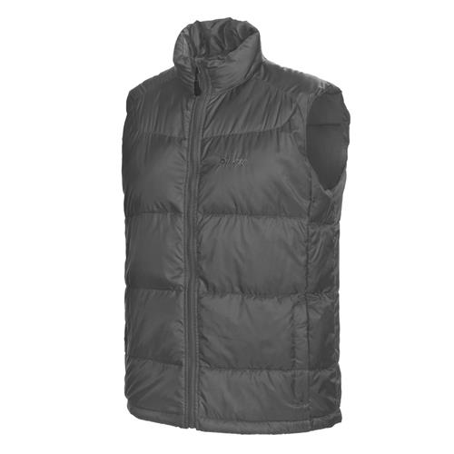 Hi-Tec Moraine Down Vest for Men
