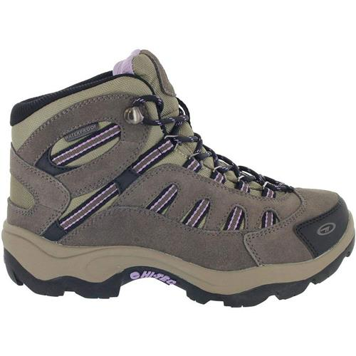 19bd9cc20cb HiTec Bandera WP Hiking Boot Women's