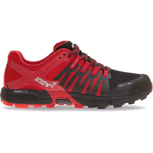 new product d5991 deb2e Inov-8 Roclite 305 Trail-Running Shoes for Men