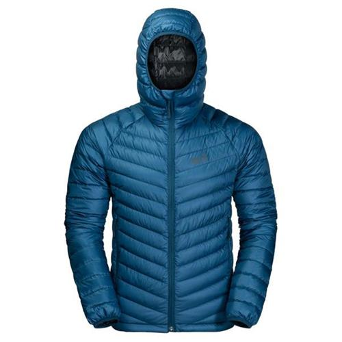 sale retailer b4aa5 392bf Jack Wolfskin Atmosphere Jacket for Men