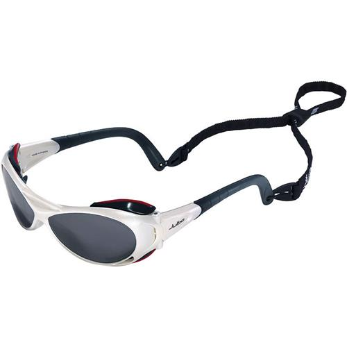 Julbo Explorer 326 Sunglasses