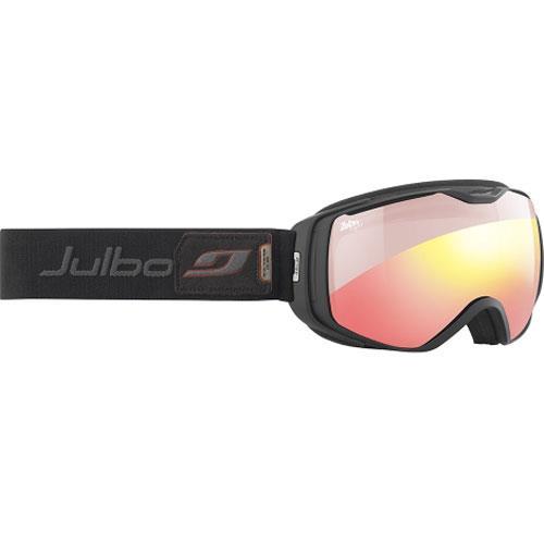 e4f6ac022d Julbo Universe Goggles - Zebra Light Lens Black - SunnySports