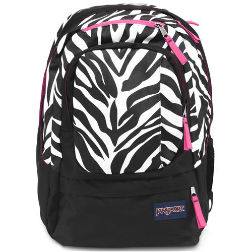 Jansport Air Cure Pack