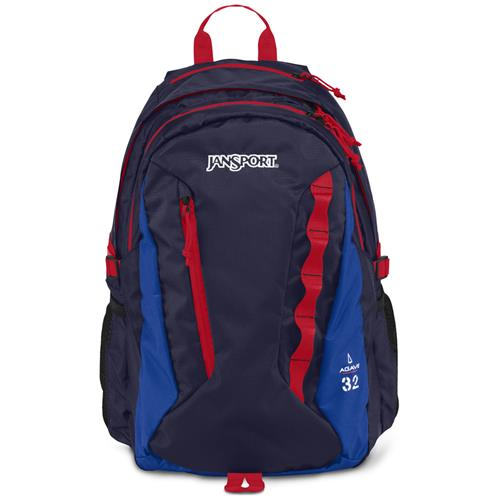 Jansport Agave Pack